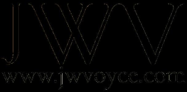 J W Voyce